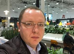 Политики и общественники продолжают прыгать в пропасть Краснодарского края