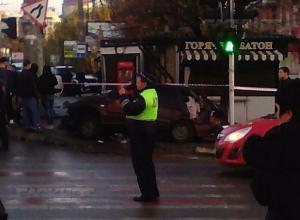 В Краснодаре завели дело на водителя «Лэнд Ровера», устроившего ДТП с двумя погибшими