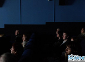 В Краснодаре открылся фестиваль польских фильмов «Висла»