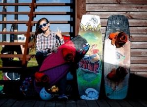 КЛЮЧАВТО и South Wake Park открывают вейк-сезон