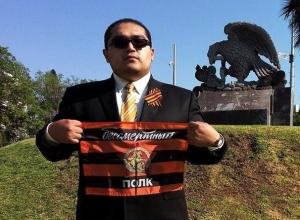 Ювелир из Мексики хочет вернуть боевые награды советскому солдату из Краснодарского края