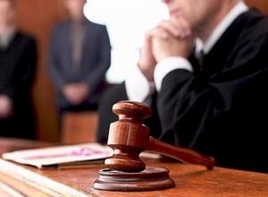 Жителя Кропоткина будут судить за убийство пенсионера и ДТС со смертельным исходом