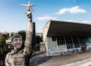 Галицкий держит слово: кинотеатр «Аврора» в Краснодаре начнут восстанавливать с ноября