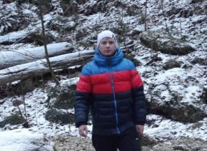 Мой ребенок умер по вине врачей Красноармейской ЦРБ, - мать погибшего парня