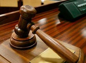 В Апшеронске будут судить женщину, зарезавшую пьяного мужа