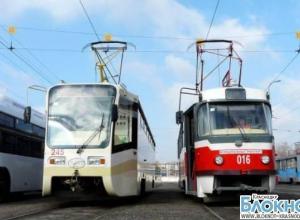 На «столичный облик» Краснодара потратят 3 миллиарда рублей