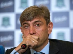 500 млн вместо 3,5 млрд долларов получит краснодарский бизнесмен Галицкий за «Магнит»