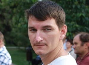 Блогера из Сочи осудят за вымогательство денег у депутата Госдумы РФ