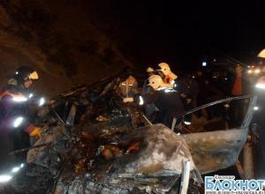 В Геленджике возбуждено уголовное дело по факту гибели семи человек