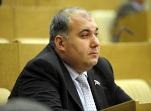 По заявлению депутата Госдумы задержан редактор СМИ в Краснодарском крае