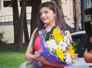 Семья Рузанны Туко осталась в Адыгее