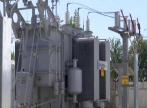 Новая электрическая подстанция появится в Краснодаре