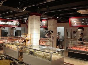 В Краснодаре появился выгодный магазин мяса для сочного шашлыка