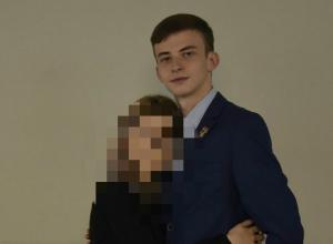 В Сочи начались обыски у комсомольцев города