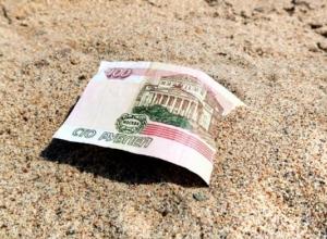 Глава Сочи потратит деньги с курортного налога на видеокамеры