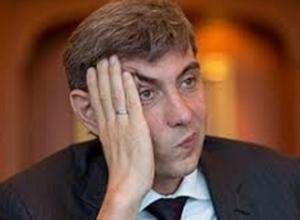 Краснодарский «Магнит» уверенно продолжает падение в цене