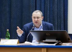 Как гарантировано уберечь себя от гриппа, рассказал министр здравоохранения Краснодарского края