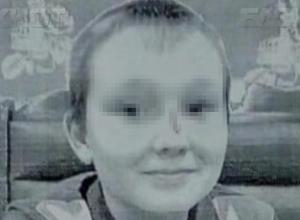 Живым и невредимым найден пропавший в Крымском районе 12-летний мальчик