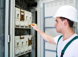 Долги водоканалов перед «ТНС энерго Кубань» превысили 1 млрд рублей