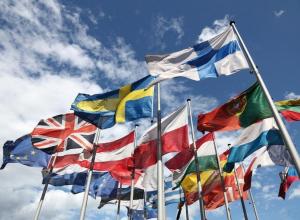 Совбез РФ соберет в Сочи представителей сотни стран
