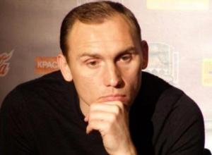 «Разговоры уже ведутся» - экс-футболист «Краснодара прокомментировал возможную отставку Шалимова