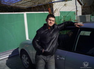 Дело бывшего полицейского Ивана Сорокоумова из Горячего Ключа передали в суд