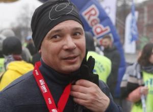 Жители передали привет главе Краснодара Евгению Первышову и всей администрации