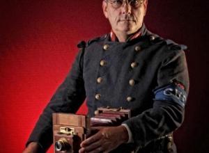 В Краснодаре открылись фотовыставки к 100-летию I Мировой войны