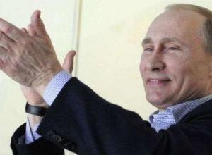 «Пришли и извинились»: необычное поведение от чиновников Краснодарского края
