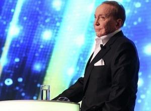 На фестиваль «КиВиН-2017» в Сочи записались 640 команд