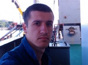 Моряк с затонувшего на Кубани сухогруза рассказал, сколько лет было кораблю