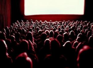 На открытие и модернизацию кинотеатров Кубань получила порядка 80 млн рублей