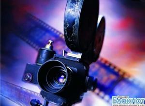 В столице Кубани стартуют Дни белорусского кино