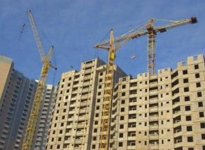В Краснодаре пять мошенников продали несуществующие квартиры на 95 млн рублей