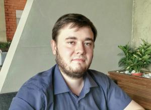 «Время, когда вопросы решались провокациями, большими деньгами и громкими заявлениями, прошло», - эксперт об итогах выборов в ЗС Краснодарского края