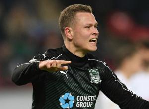 ФК «Краснодар» обидно проиграл «Оренбургу»: решающий гол забили в пустые ворота