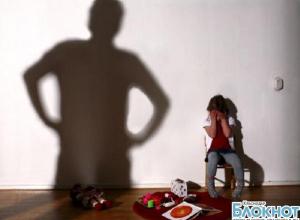 За полгода в Краснодарском крае совершено 140 преступлений в отношении детей