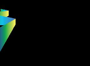 ОАО «Кубаньэнергосбыт»  сменило название на  ПАО «ТНС энерго Кубань»