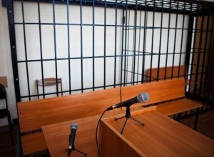 В Краснодарском крае перед судом предстанет педофил, насиловавший свою племянницу