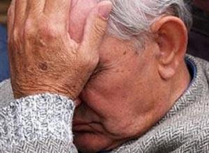 60-летний житель Кубани пойман с поличным за кражу ювелирных изделий