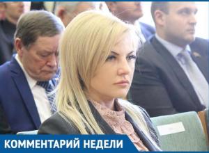 Избавиться от обманутых дольщиков Кубани помогут поправки в федеральный закон