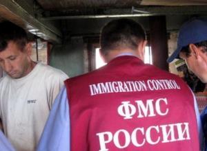Краснодар стал самым привлекательным городом для мигрантов на Юге страны