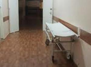 В Краснодарском крае две девочки погибли из-за отравления угарным газом