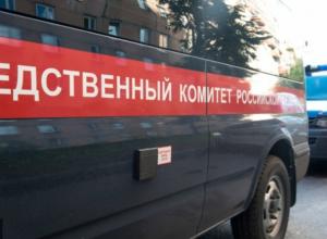 В Туапсе учительницу зарезали в собственной квартире