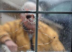 Пенсионер в Армавире устроил стрельбу из ружья по прохожим