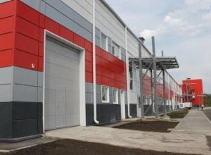 «Магнит» в Краснодаре откроет продуктовые предприятия