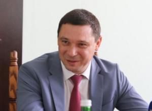 Сначала ларьки, теперь вышки: что еще снесет мэр Краснодара