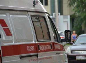 Два электрика «Кубаньэнерго» получили ожоги 100% тела, один скончался