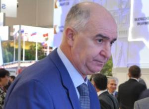 Мэр Новороссийска Игорь Дяченко грозится разогнать руководство местных электросетей