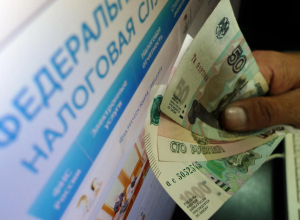 Свыше 44 миллионов рублей задолжал директор строительной фирмы в Сочи